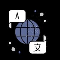 icon_acordlingua_translation